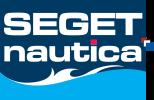 Seget Nautica