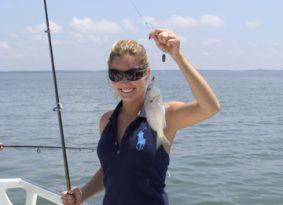 fun-fishing-day-in-trogir