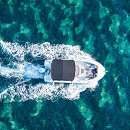 Halbtagesausflug Blaue Lagune