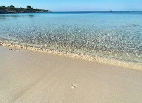 sand-and-beach