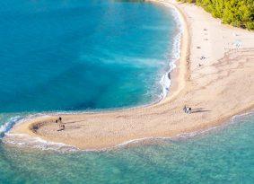 Bol-beach-Croatia