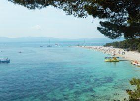 Bol-beach-Island-Brac