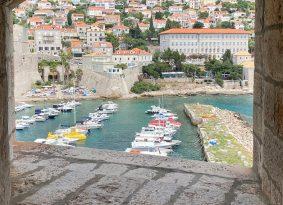 ats-in-Dubrovnik-harbour